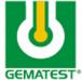 GEMATEST Logo